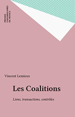 les-coalitions-liens-transactions-controles