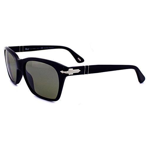 persol-sunglasses-po3027s-95-83-53