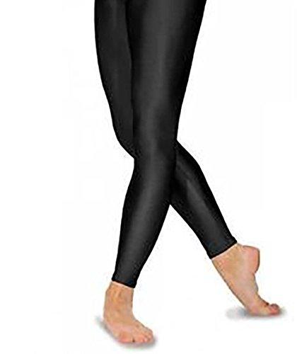 madchen-leggings-leggings-nylon-lycra-8-farben-schwarz-schwarz-6-8-jahre