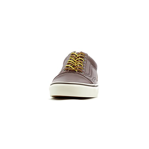 Skool Unisex Sneakers Furgoni Old Groundbrkrs U 1qZ7Exw