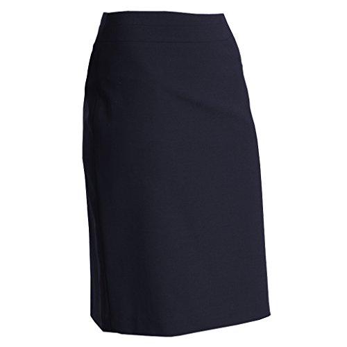 Skopes Marie - Jupe de tailleur - Femme Bleu Marine