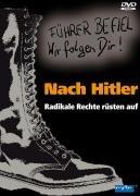 Nach Hitler - Teil 1-3