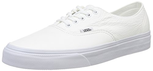 vans-u-authentic-decon-scotchgard-unisex-erwachsene-sneakers-weiss-true-white-445-eu