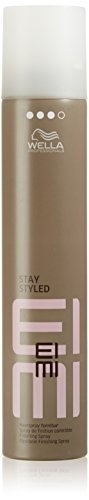 Wella EIMI Stay Styled, 1er Pack, (1x 300 ml)