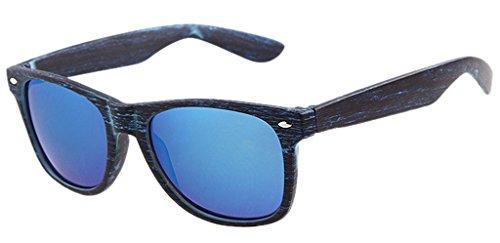 eozy-occhiali-da-sole-uomo-e-donna-sunglass-viaggio-antiriflesso-protezione-uv-con-venatura-del-legn