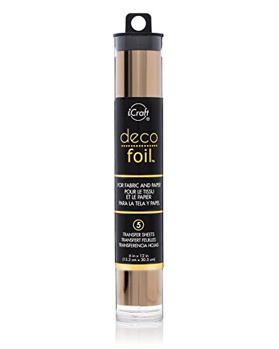 thermoweb-foil-deco-6-inch-x-12-inch-rose-gold