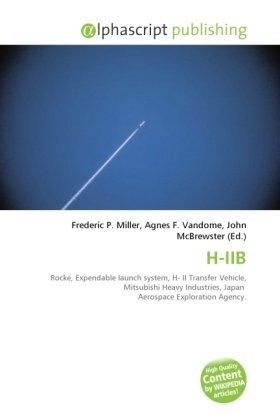H-IIB