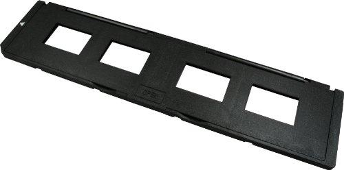 Rollei PDF-S 240 SE - 9