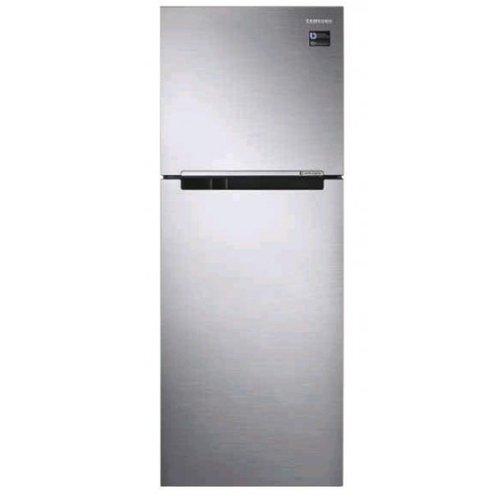 Samsung - frigorifero combinato RT 29 K5030 S8 finitura Premium Silver da 60cm