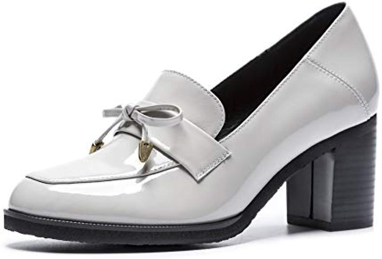 BalaMasa APL11346,  Femme s Compensées Femme  - Blanc - Blanc, 36.5B07J1TRZDWParent 8b5008
