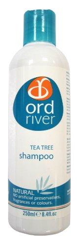 ord-river-tea-tree-shampoo