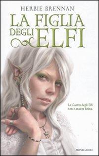 la-figlia-degli-elfi