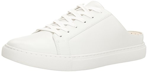 kenneth-cole-new-york-womens-kinsley-fashion-sneaker-white-95-m-us