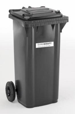 conteneur-a-dechets-en-plastique-conforme-a-la-norme-din-en-840-capacite-120-l-h-x-l-x-p-933-x-482-x