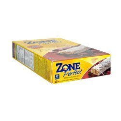 zone-perfect-nutrition-bars-strawberry-yogurt-12-ct-by-eas