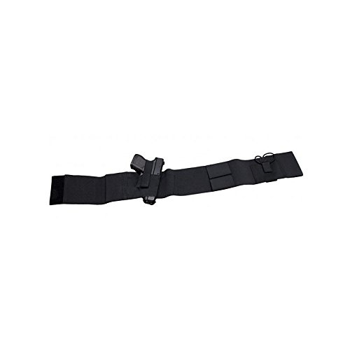 ceinture-discrete-sbt-noir-000000