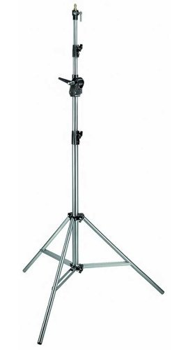 Buy Manfrotto – 420CSU – Tripod on Amazon
