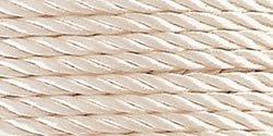 coats-crochet-nylon-crochet-thread-size-18-150-yard-natural