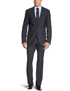 ESPRIT Collection Herren Anzugsjacke Slim Fit 993EO2G900