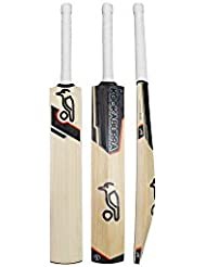 Kookaburra Blaze Prodigy 30 Kashmir Willow Junior Cricket Bat White/Black