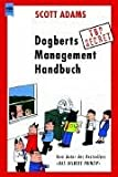 Dogberts Top Secret Management Handbuch