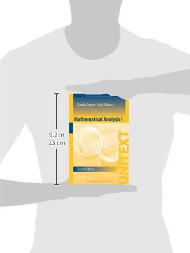 Zoom IMG-3 mathematical analysis