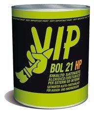 vip-bol-21-hp-esmalte-satinado-para-exterior-y-interior-ml-750-blanco