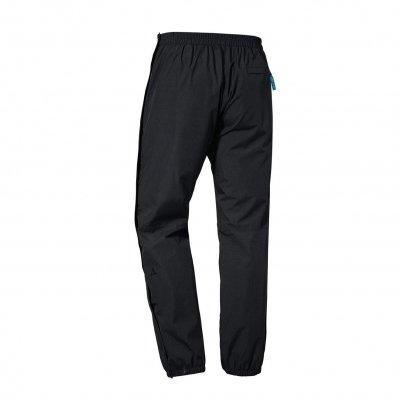 Schöffel Herren Easy Pants M3 Hose Unwattiert von Schöffel bei Outdoor Shop