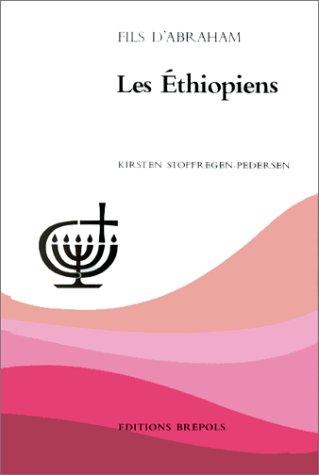 Les Ethiopiens par Kirsten Stoffregen-Pedersen