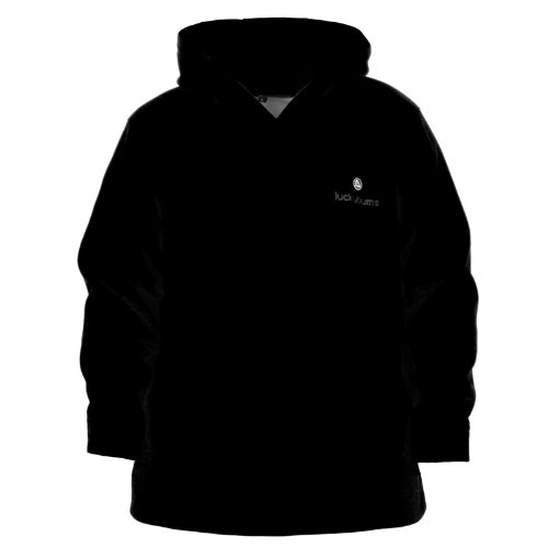 lucky-bums-adult-performance-hoodie-black-x-large