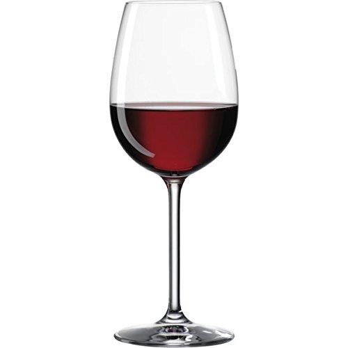 'Verre à vin \