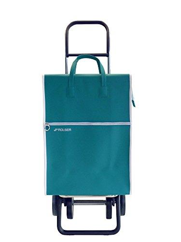rolser-lid002g-dos-2-lider-poussette-a-marche-similicuir-vert-multicolore-36-x-28-x-102-cm-40-l