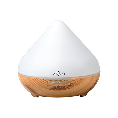 anjou-300ml-aromatherapy-essential-oil-diffuser-ultrasonic-aroma-humidifier-up-to-8h-use-mist-contro