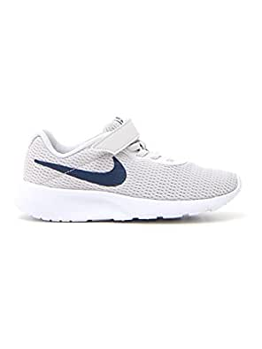 e3bbe0a32536c Nike Scarpa da Ginnastica Tanjun (PSV) Bambino  Amazon.it  Scarpe e borse