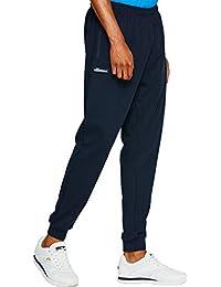 923dab6900 Amazon.it: Ellesse - Pantaloni sportivi / Abbigliamento sportivo ...
