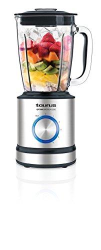 taurus-optima-magnum-1200-batidora-de-vaso-1200-w-175-l-5-niveles-de-velocidad-acero-inoxidable