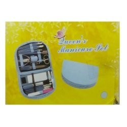 Fully-Manicure-And-Pedicure-Kit-Set-For-Girls-Women-Includes-18-Tools-For-Beauty-Personal-Care