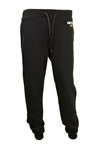pantalones-moschino-a4205-2314-555-t-48