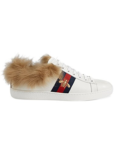Gucci-Womens-4981990FI509096-White-Leather-Sneakers