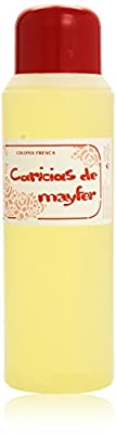Mayfer 62627 Agua de
