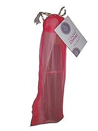 MAHAVIR PERFUMERS® Exclusive Agarbatti 150 Gm (Divine)