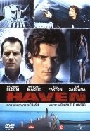 Haven [ 2004 ] [ DTS ] Uncensored extra's by Bill Paxton