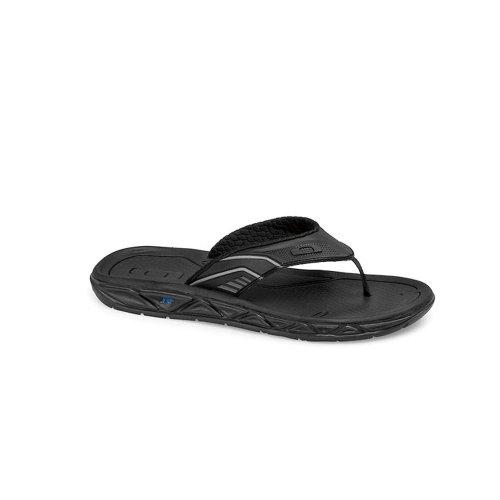 Oakley Blade Sandals Black