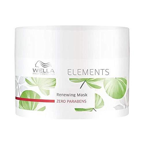 Wella Elements Renewing Mask 150 ml - 150 ml