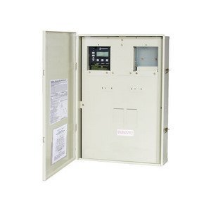 Intermatic 125A 3-Circuit Control Pool/Spa Control Panel with Digital TimerIntermatic PE45300 by Lumark -
