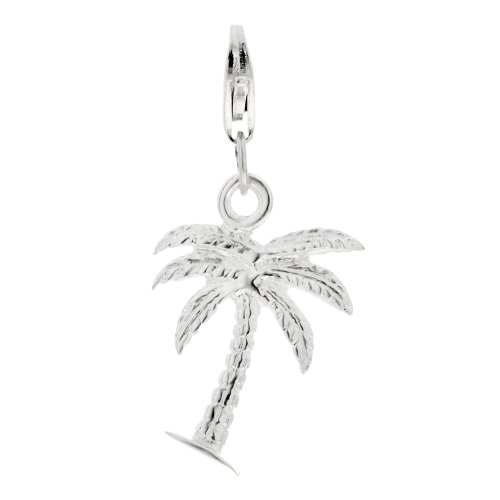 ornami-sterling-silver-palm-tree-clip-on-charm