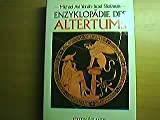 Enzyklopädie des Altertums - Michael Avi Yonah, Israel Shatzman