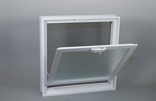ventana-practicable-para-el-montaje-en-la-pared-de-bloques-de-vidrio-384x384mm-en-lugar-de-4-bloques