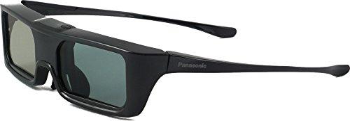 Panasonic TY-ER3D6ME 3D Shutterbrille