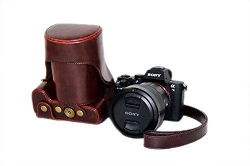 pu-cuir-sacoche-housse-sacs-pour-appareils-photo-pour-sony-alpha-a7-ii-a7r-ii-a7s-ii-not-for-a7-a7r-